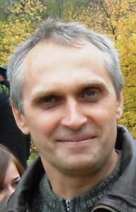 Попович 14.10.2013  - копия